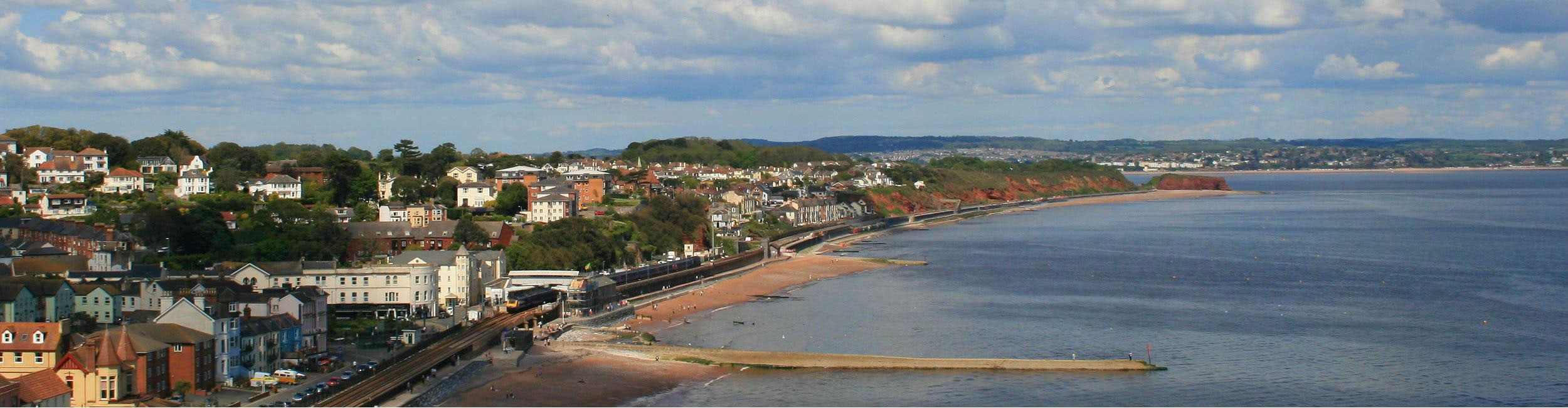 Devon Rose Lettings and Property Management - Dawlish