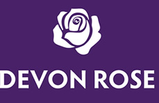 Devon Rose Estates Limited - Property Consultants