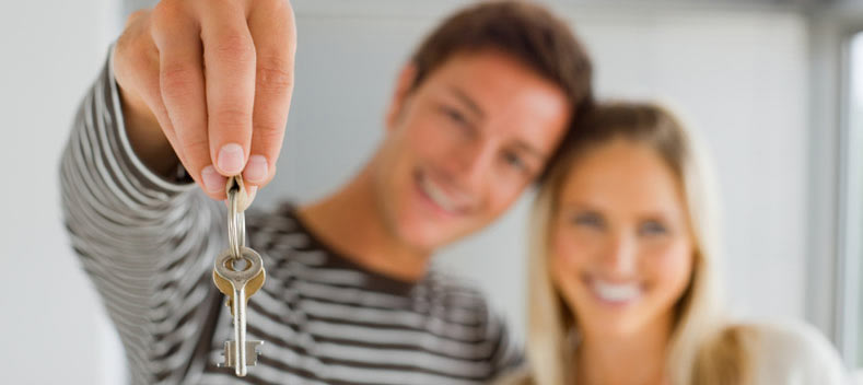 Find a property to rent in Devon